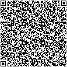 vCard que está na página.png