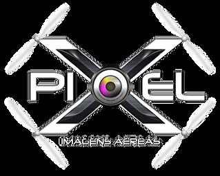 Imagens com Drones