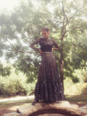 fashion-alaia.png