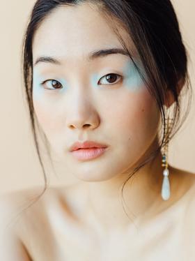 beauty-portrait-makeup.png