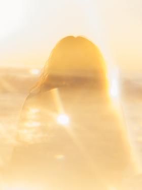 girl-beach-sunset.png