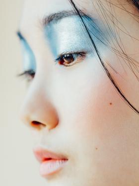 beauty-closeup-makeup.png