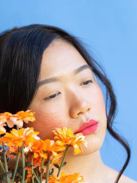 portrait-flowers-blue background.png