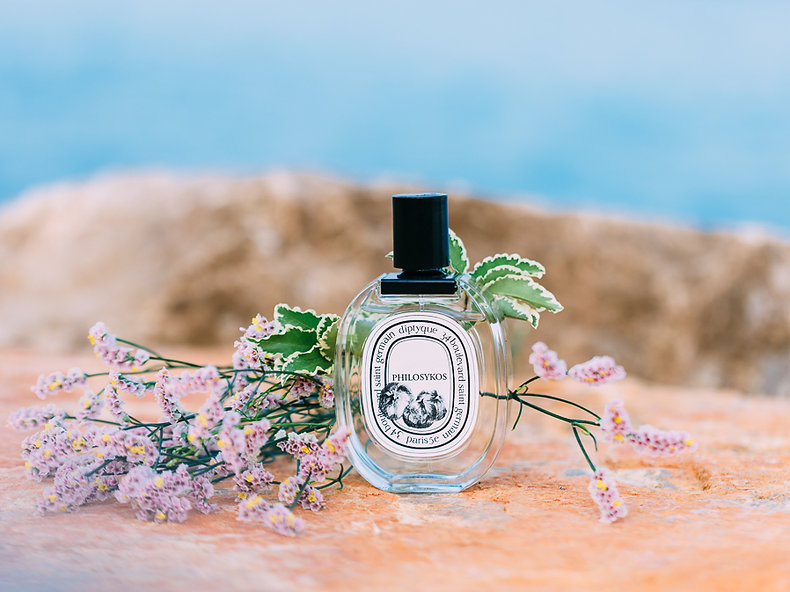 perfume-diptyque.jpg