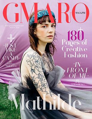 GMARO Magazine.jpg