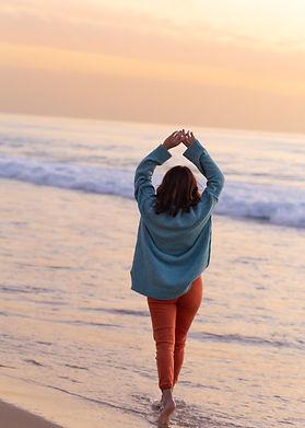 girl-beach-1-10.jpg