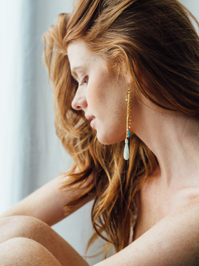 earring-closeup-portrait.png