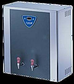 water boiler uf12II.png