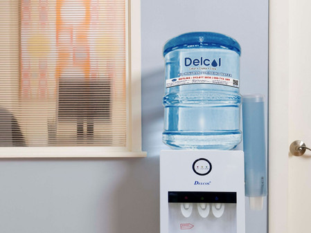 What You Should Know Before Purchasing a Bottled Water Dispenser