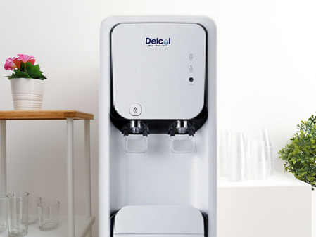 How Water Filters Help the Environment