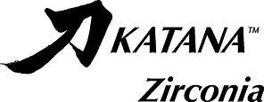 katana logo.jpg
