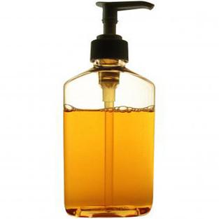 multipurpose-liquid-soap-500x500.jpg