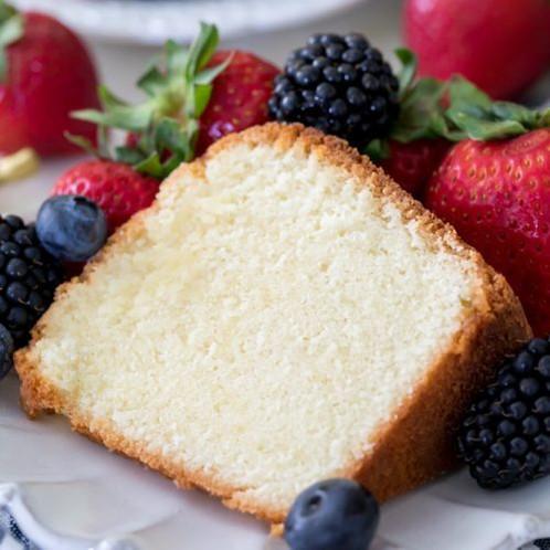 Best-Pound-Cake-Recipe-2-of-5-2-500x500.