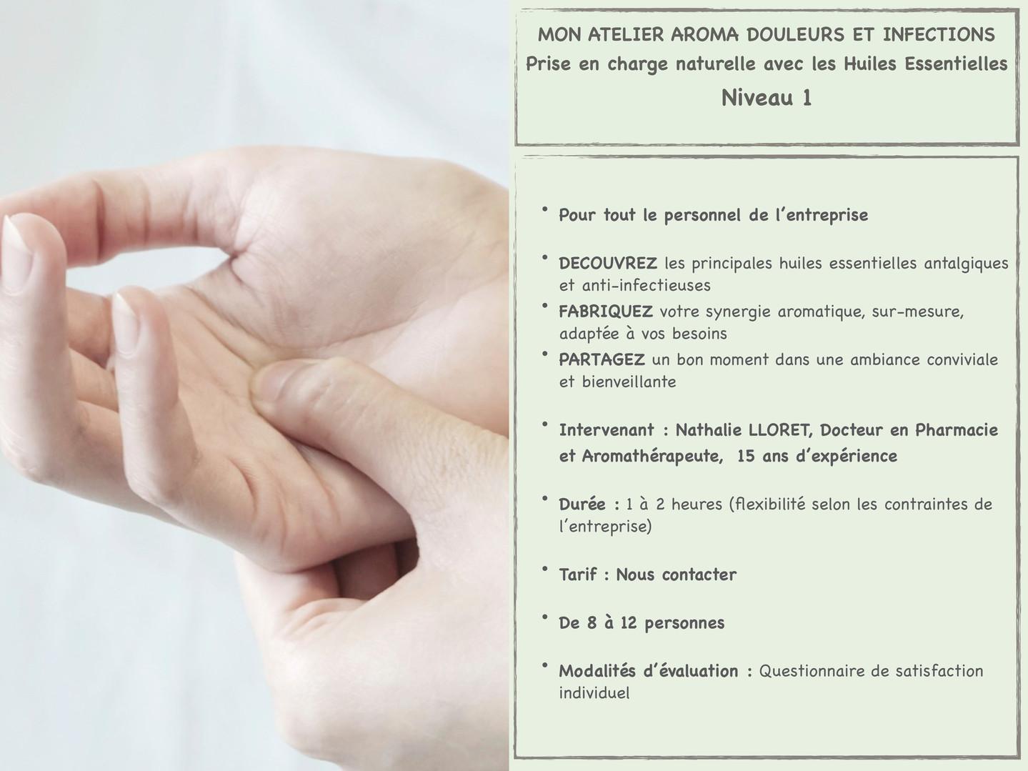 Douleurs et Infections Niveau 1.jpg