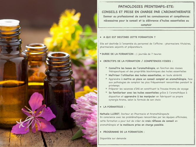 formation pharmacien 1.png