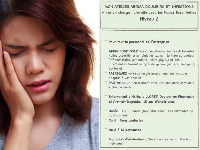 Douleurs et Infections Niveau 2.jpg