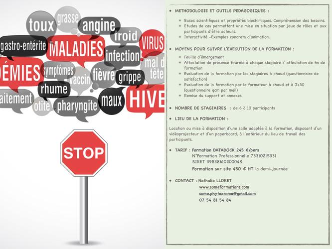 Les formations Pharmaciens 5.jpg