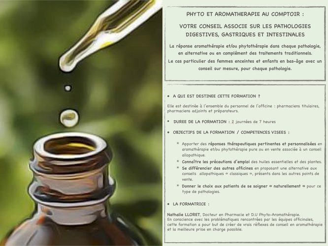 formation pharmacien 5.png