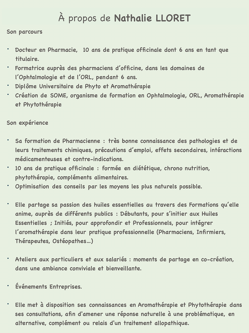 A propos page site COR2.png
