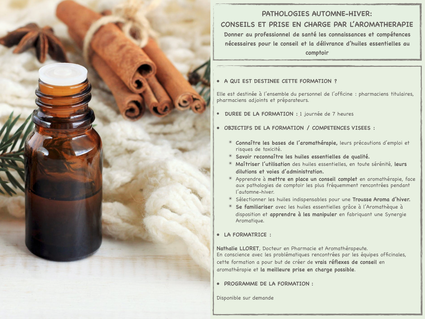 formation pharmacien 3.png