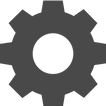 Wikipedia_interwiki_section_gear_icon_white_edited.png