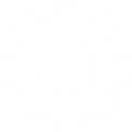 Wikipedia_interwiki_section_gear_icon_wh