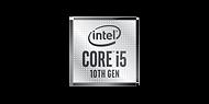 logo_10th_intel_i5.png