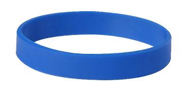 Cheap-Silicone-Bracelets.png