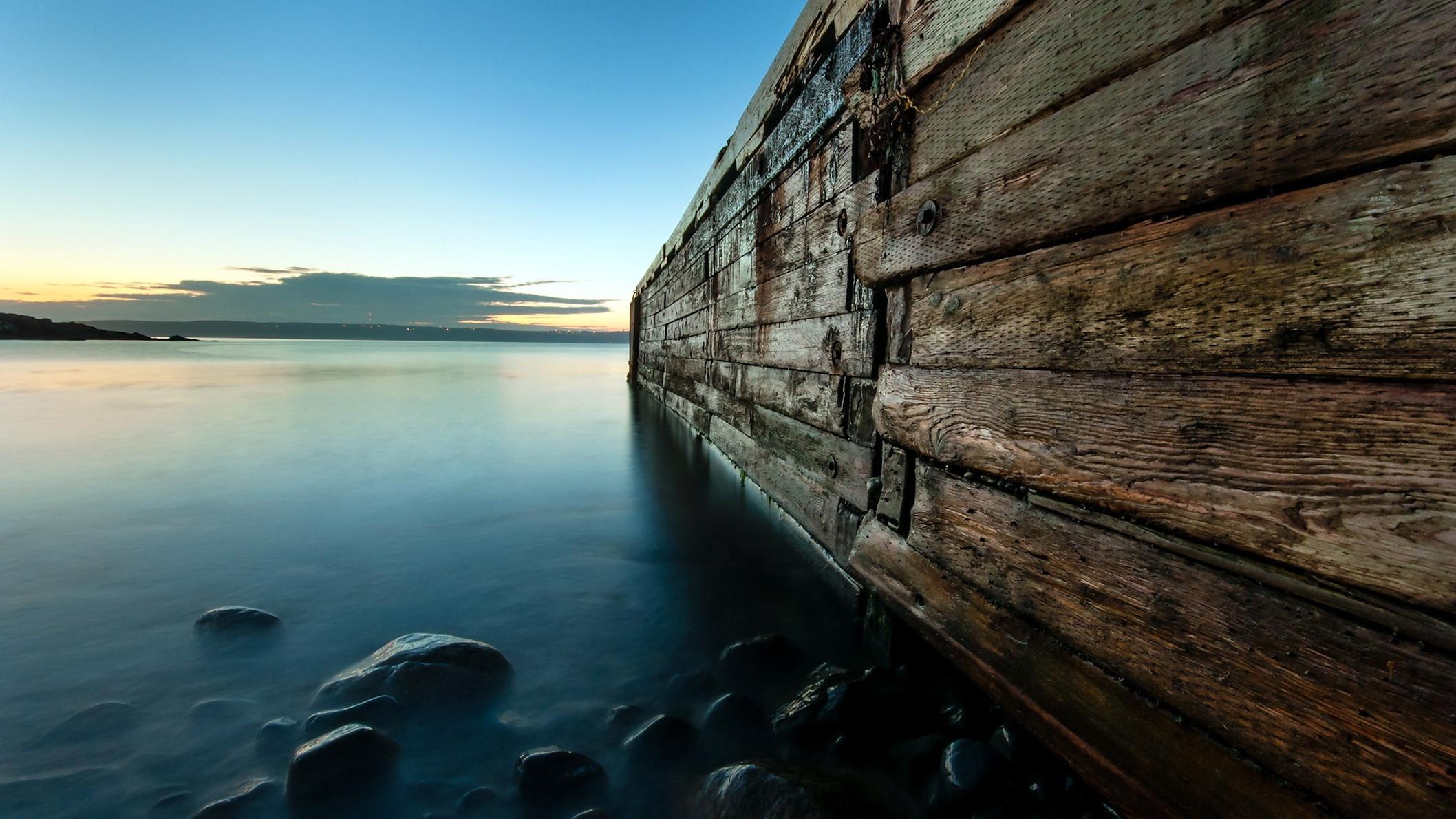 Great Lakes Dock.jfif