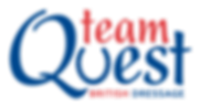 TEAM-QUEST-BD-logo-1024x551.png
