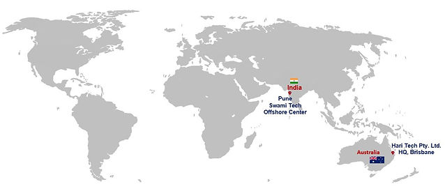 World map for Hari tech.JPG