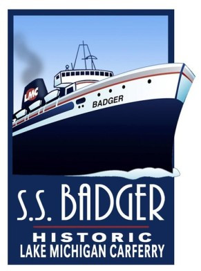 S.S. Badger