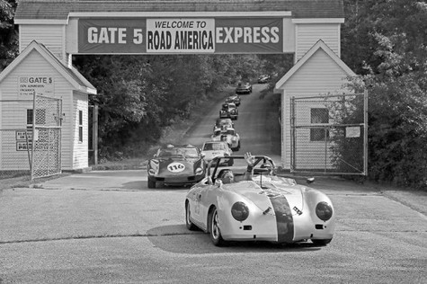Road America