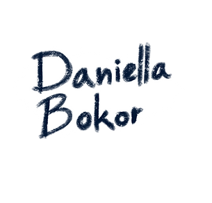 DANIELLABOKOR.png