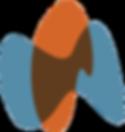 logo-transparemte_edited.png