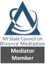 Mediator member logo.jpg