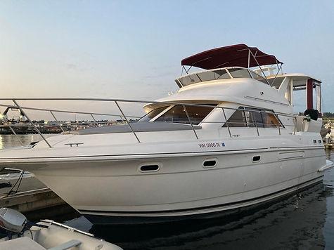 classy boat.jpg