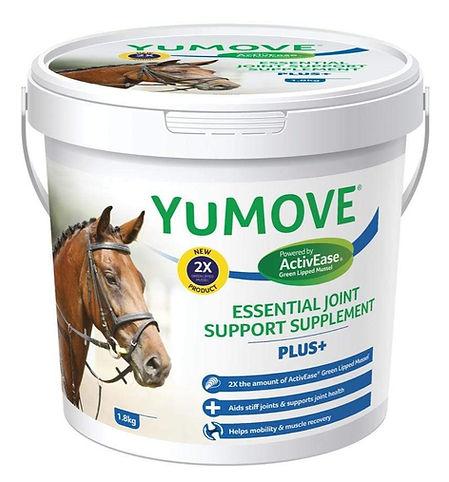 YuMOVE-2020-Horse-PLUS-FOP-Web-Image_116