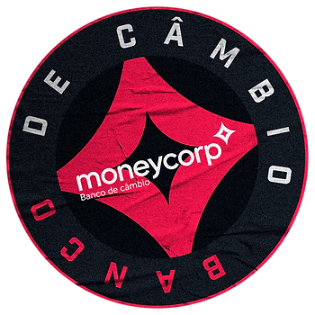 MONEYCORP SITE.png