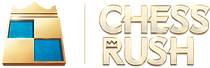 CHESS-RUSH-LOGO.png