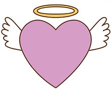 Purple heart wings.png
