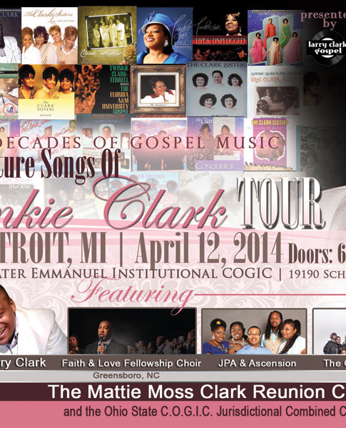 TOURS & Stage Play Page Detroit.JPG