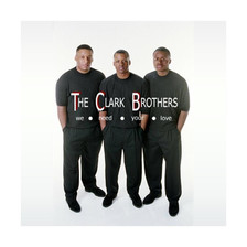 DISCOGRAPHY Page 12 X 12 The Clark Brothers.jpg