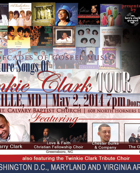 TOURS & Stage Play Page Maryland.JPG