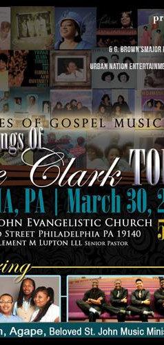 TOURS & Stage Play Page Philadelphia.jpg