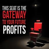 Gateway to Profits