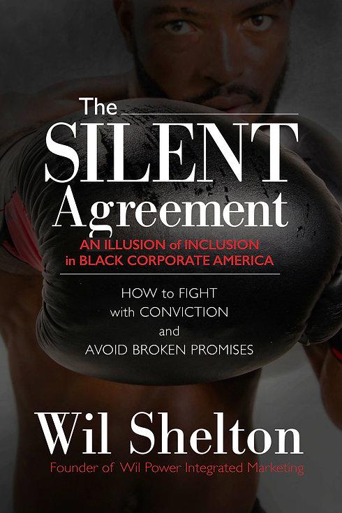 Silent Agreement 6 x 9 Cvr.jpg