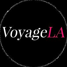 VoyageLA-logo-Round.png