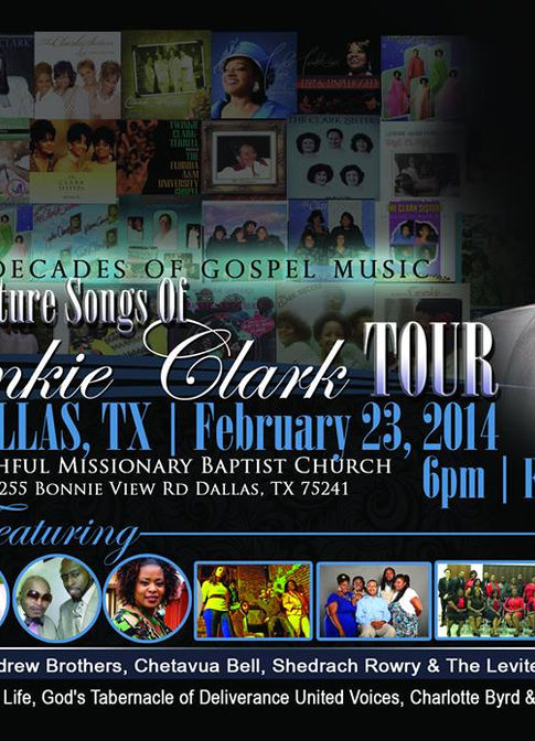 TOURS & Stage Play Page Dallas.jpg