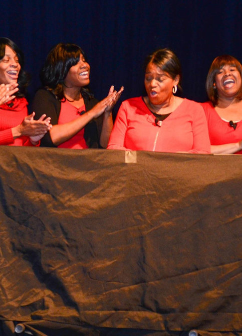 TOURS & Stage Play Page Christmas Mattie & The Girls.jpg